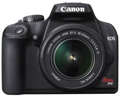 canon-eos-1000d-rebel-xs