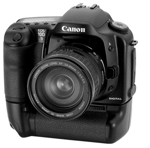 canon-eos-10d