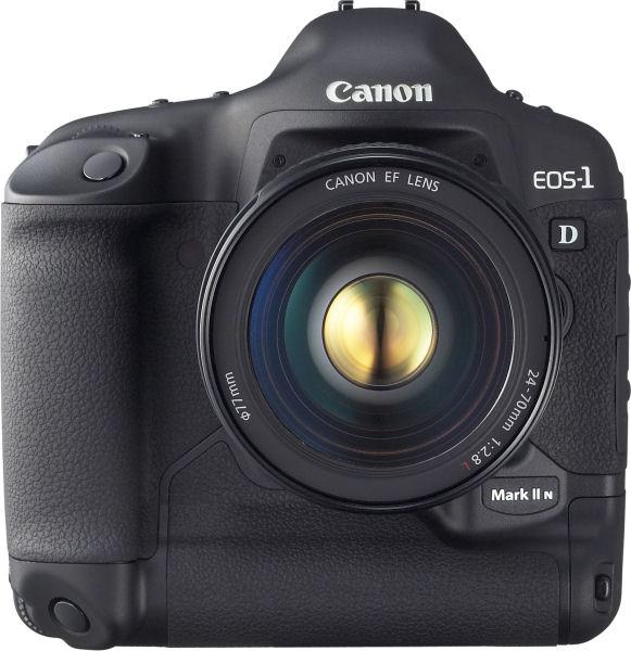 canon-eos-1d-mark-ii-n