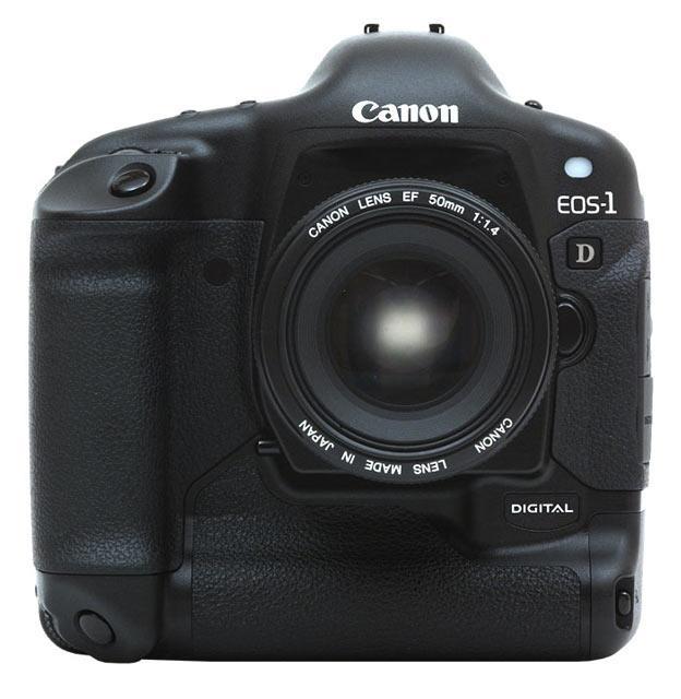 canon-eos-1d1