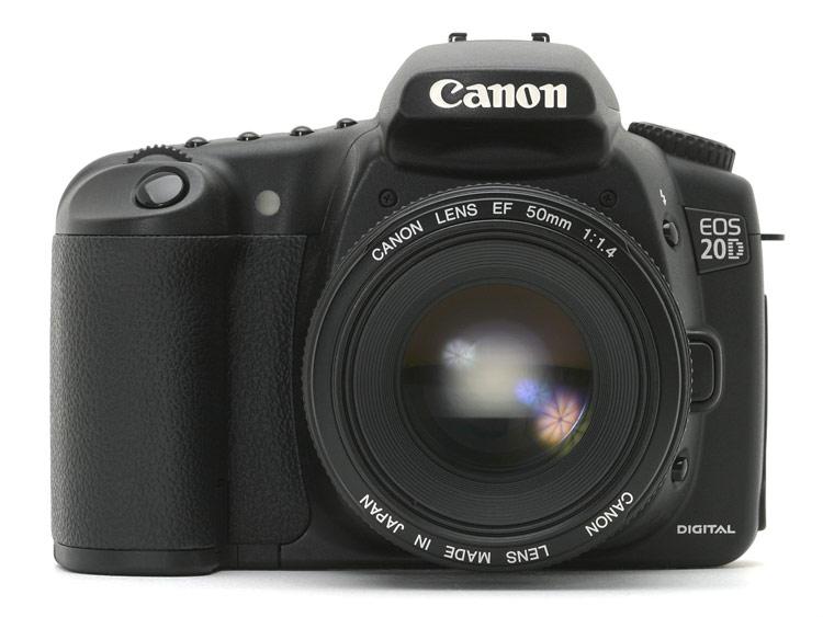 canon-eos-20d