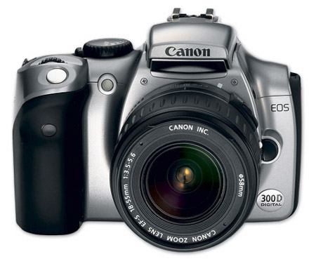 canon-eos-300d-digital-rebel