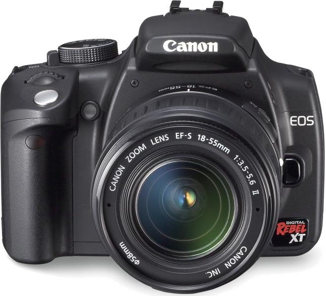 canon-eos-350d-rebel-xt