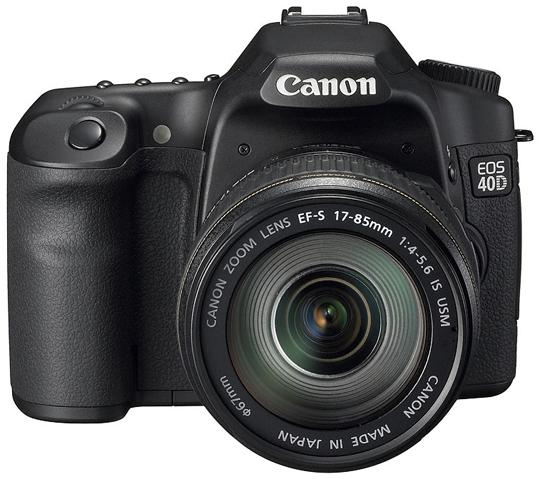 canon-eos-40d