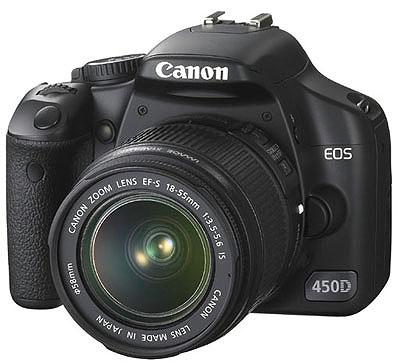 canon-eos-450d-rebel-xsi