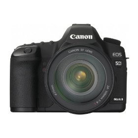 canon-eos-5d-mark-ii-review