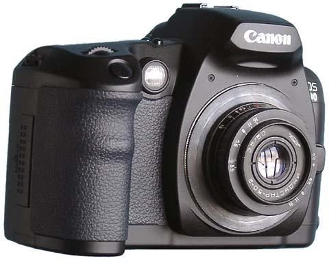 canon-eos-d30