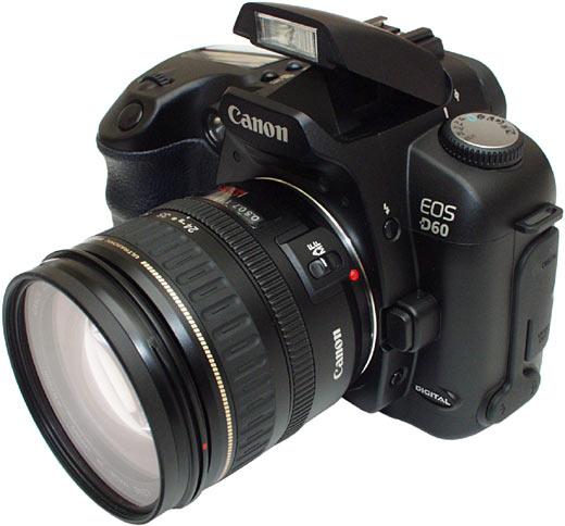 canon-eos-d60