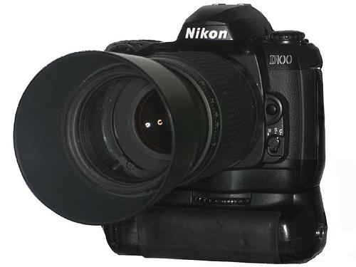 nikon-d100