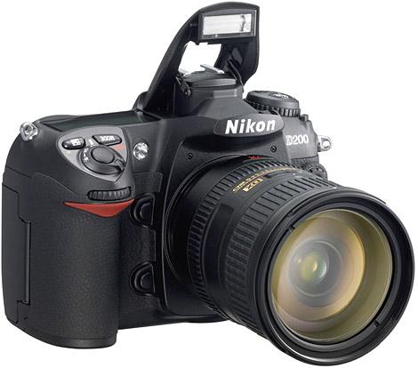 nikon-d200