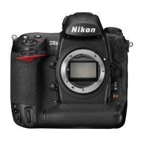 nikon-d3x-review