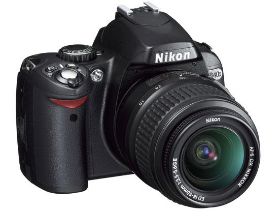 nikon-d40x
