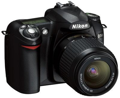 nikon-d50
