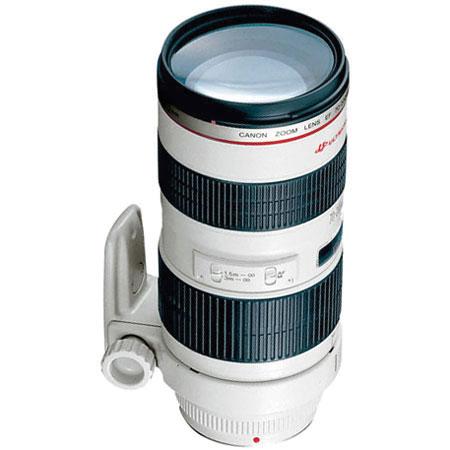 canon-70-200mm-f28l-ef-usm