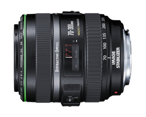 canon-70-300mm-f45-56-ef-is-usm