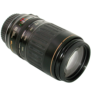 canon-ef-100-300mm-f56-l