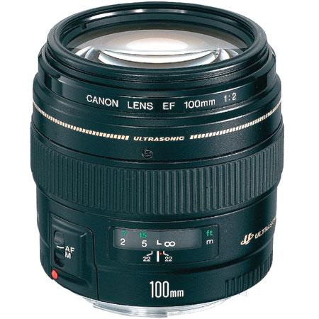 canon-ef-100mm-f2-usm
