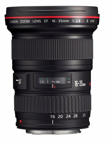 canon-ef-16-35mm-f28l-ii-usm