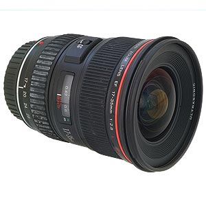 canon-ef-17-35mm-f28-usm-l