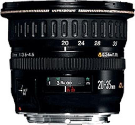 canon-ef-20-35mm-f35-45-usm