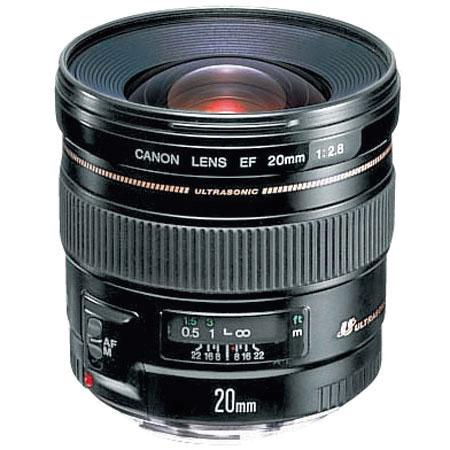 canon-ef-20mm-f28-usm