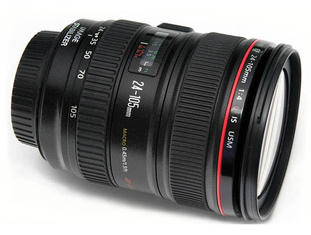 canon-ef-24-105mm-f4l-is-usm