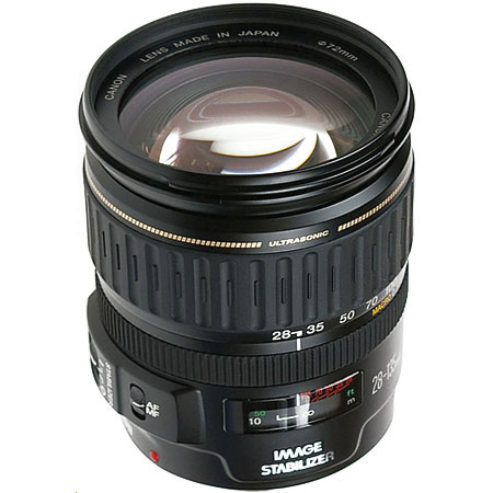 canon-ef-28-135mm-f35-56-is-usm