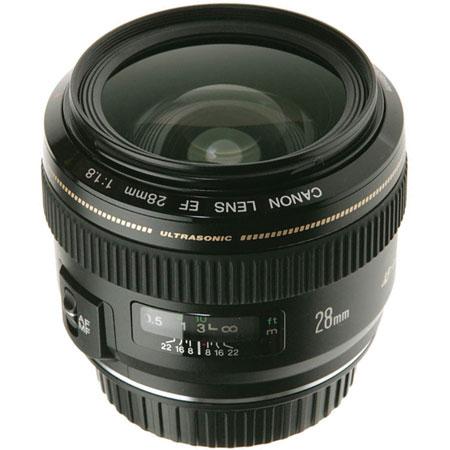 canon-ef-28mm-f18-usm