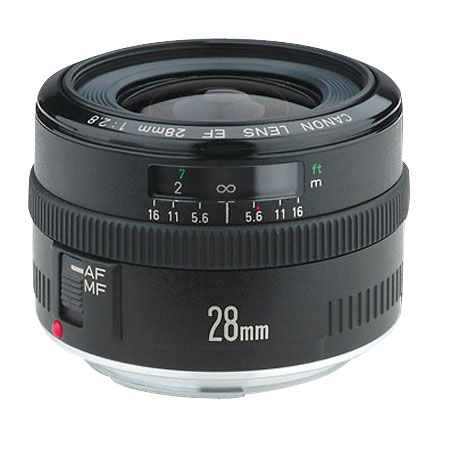 canon-ef-28mm-f28
