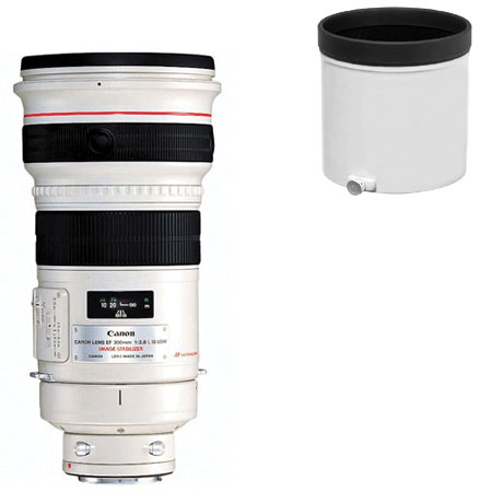 canon-ef-300mm-f28l-is-usm