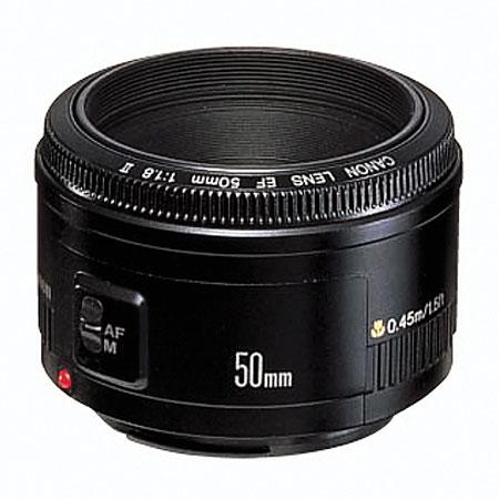 canon-ef-50mm-f18-ii