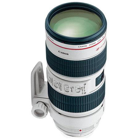 canon-ef-70-200mm-f28l-is-usm