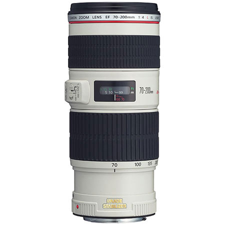 canon-ef-70-200mm-f4l-is-usm