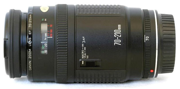 canon-ef-70-210mm-f4