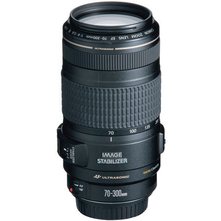 canon-ef-70-300mm-f4-56-is-usm2