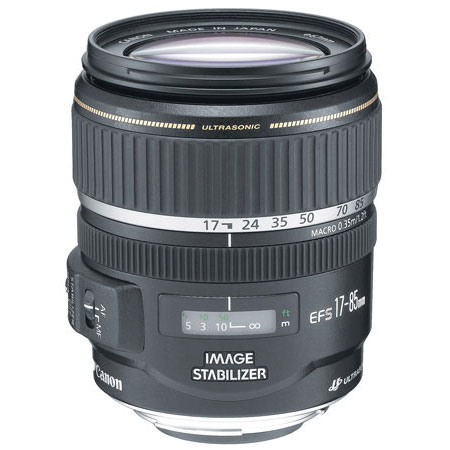 canon-ef-s-17-85mm-f4-56-is-usm1