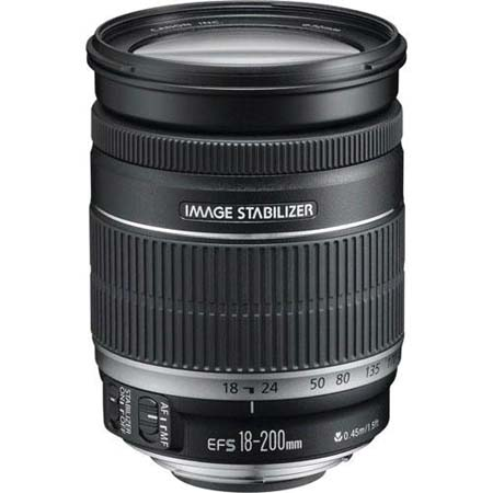 canon-ef-s-18-200mm-f35-56-is