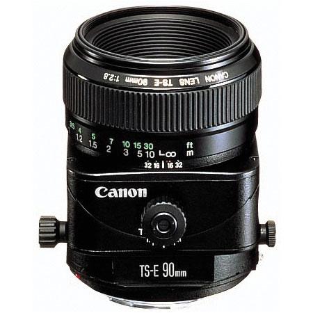 canon-ts-e-90mm-f28