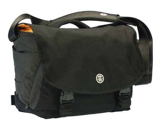 crumpler-brazillion-dollar-home