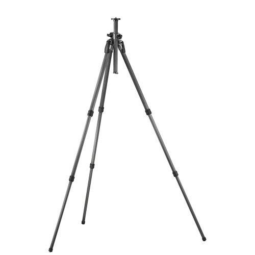 gitzo-explorer-2530-tripod