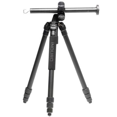 induro-alloyflex-6m-ax214-tripod