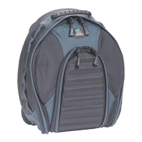kata-gdc-rucksack-r-101