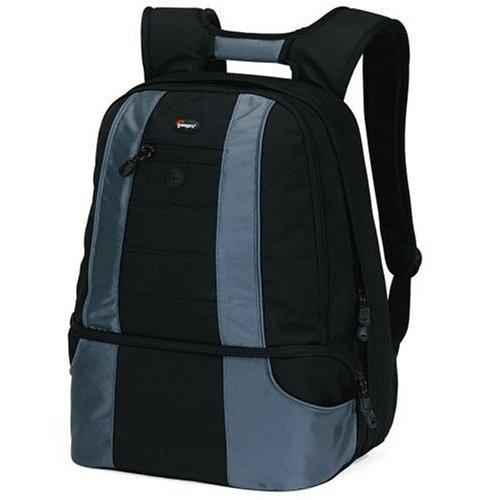 lowepro-compudaypack