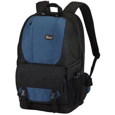 lowepro-fastpack-250