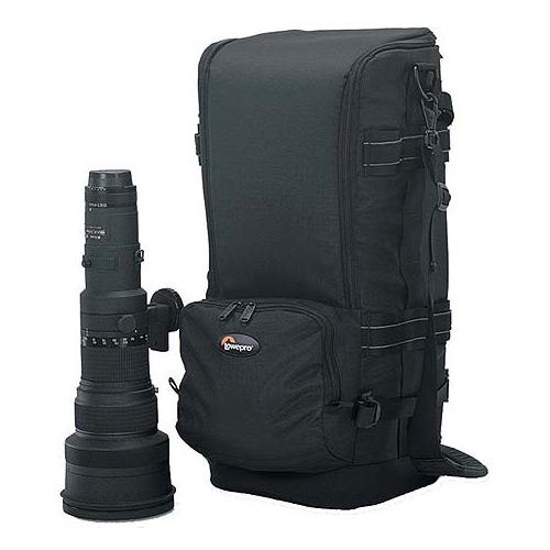 lowepro-lens-trekker-600-aw