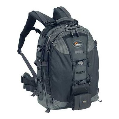 lowepro-nature-trekker-aw-ii