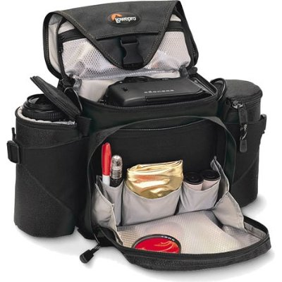 lowepro-off-road-beltpack