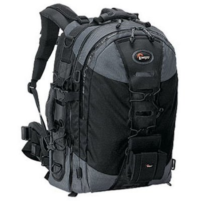 lowepro-photo-trekker-aw-ii