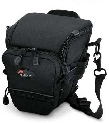 lowepro-toploader-65-aw