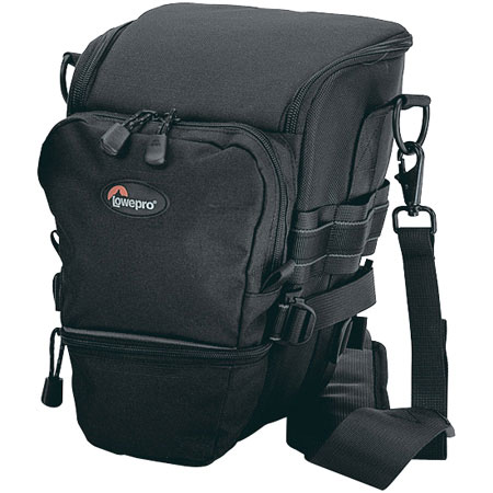 lowepro-toploader-70-aw